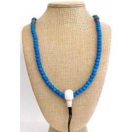 Collar tibetano colltibet26
