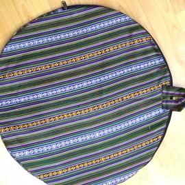 Fund de gong 40 cms.