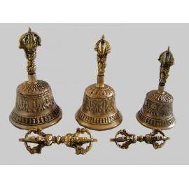 campana-tibetana-dorje-pequena
