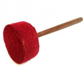 baqueta-algodon-pequena