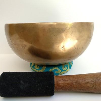 cuenco-5-metales-1500-1800-grs-24-26-cms-diametro