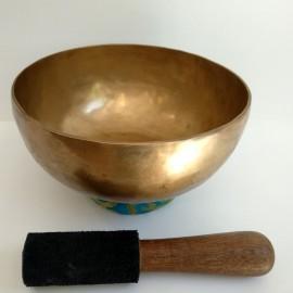 cuenco Jambati 1800-2200 grs.  26-27 cms. diámetro