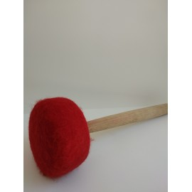 baqueta-gong-extragrande