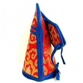 campana-tibetana-funda-tradicional