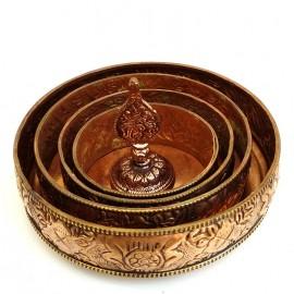 mandala-cobre-15-cms-diametro