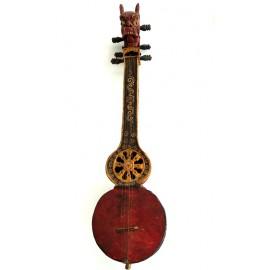 guitarra-tibetana-antigua