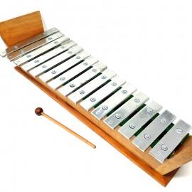 Xilofono de Gamelan 15 notas