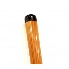 Didgeridoo de Eucalipto australiano 170 cms Gran calidad