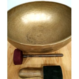 1-cuenco-5-metales-15300-grs-61-cms