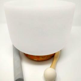 cuenco-cuarzo-15-cms