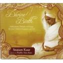 Snatam Kaur. Divine Birth