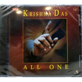 Krishna Das. All in one