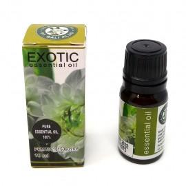 """Aceite esencial """"Exotic"""""""