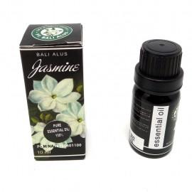 "Aceite esencial ""Jazmín"""