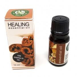 """Aceite esencial """"Healing"""""""