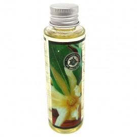 """Aceite de masaje """"Cempaka"""" (Magnolia)"""