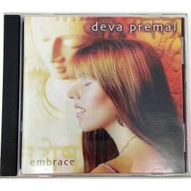 """Deva Premal """"Embrace"""""""