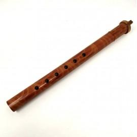 Flauta balinesa de Bambú