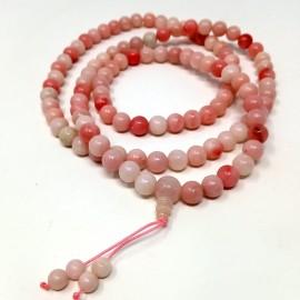 Mala de Òpalo rosa