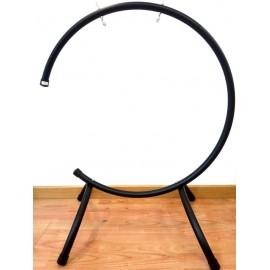 Soporte de Gong tipo C- 55 cms.