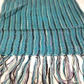 Pañuelo de algodón colores Pash2