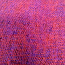 Pashmina de lana de Nepal mediana Pash3-1