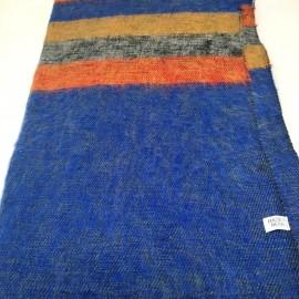 Pashmina de lana de Nepal mediana Pash3-2