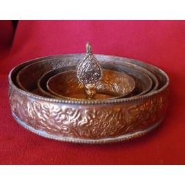 mandala-cobre-13-cms-diametro